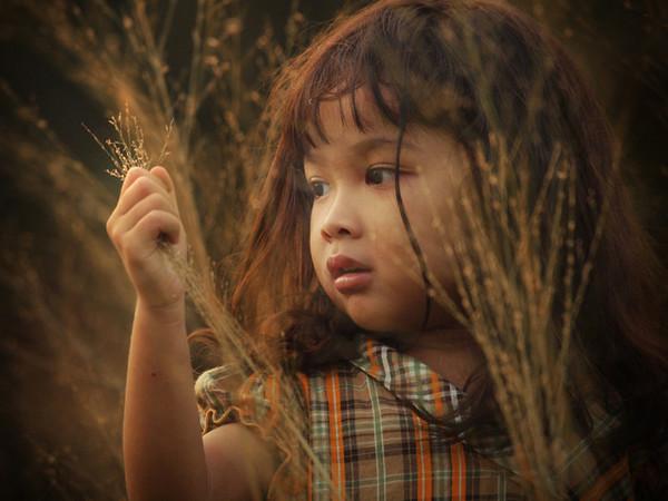 Little Girl http://500px.com/Irawan-Subingar http://500px.com/photo/2332371